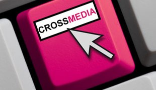 Was ist Crossmedia Marketing